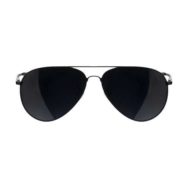عینک آفتابی بی ام دابلیو مدل 3038