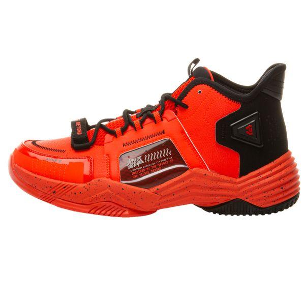 کفش بسکتبال مردانه 361 درجه مدل W572031118-2