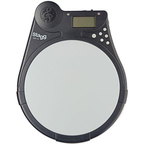 پد تمرینی الکترونیکی درام استگ مدل EBT-10