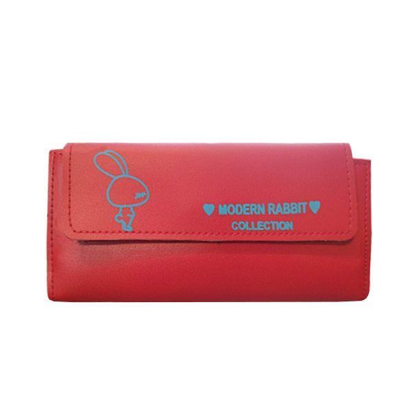 کیف پول زنانه مدل SB-P20 -  - 5