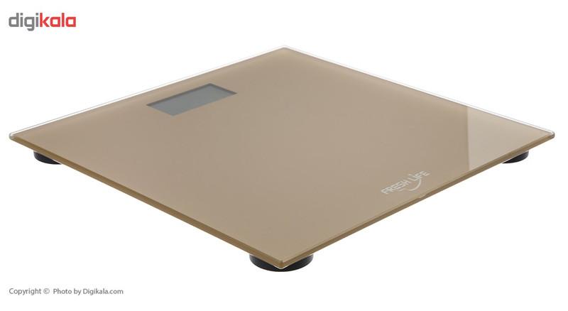 ترازو دیجیتال فرش لایف مدل CBF1620