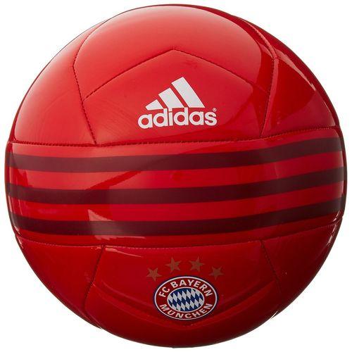 توپ فوتبال آدیداس مدل FC Bayern
