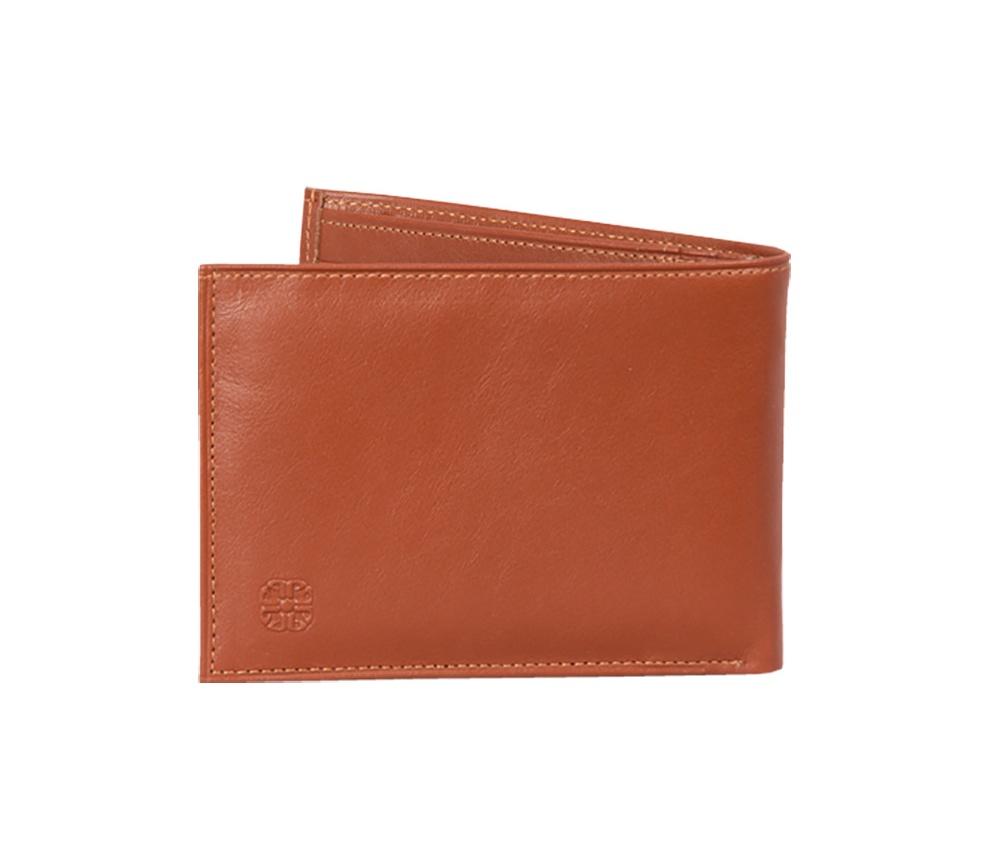 کیف پول مردانه پاندورا مدل B6007