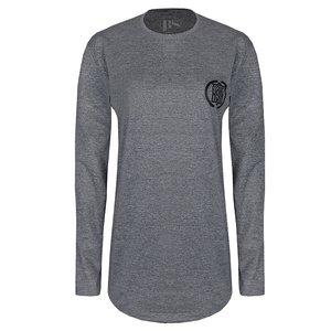 تی شرت زنانه  مدل 347015419