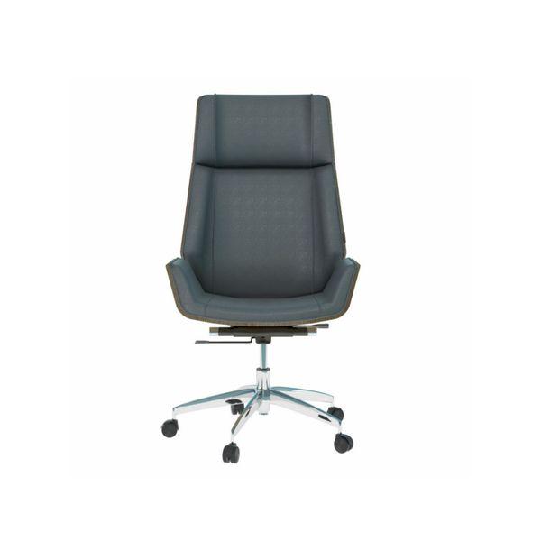 صندلی مدیریتی مدل LO 2080 M