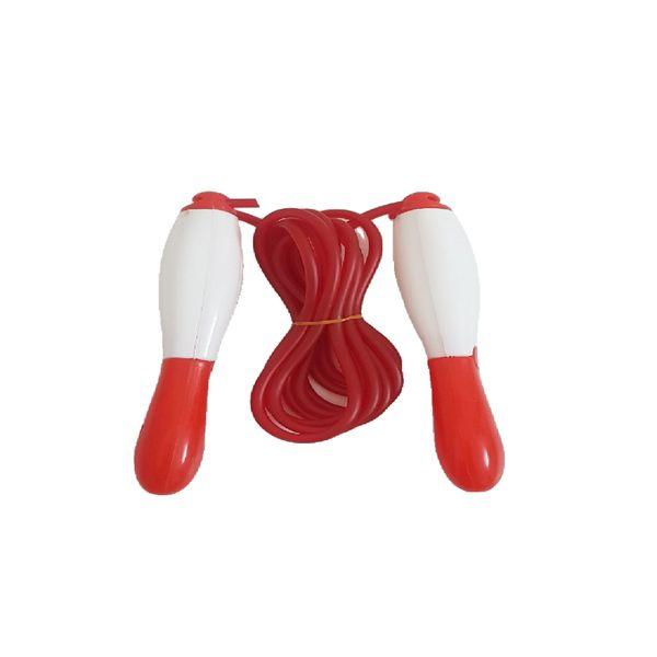 طناب ورزشی مدل ژله ای کد ck38