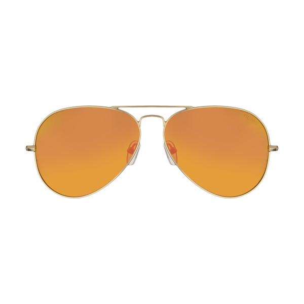 عینک آفتابی زنانه اوپتل مدل 2150