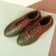 ست کیف و کفش زنانه باب مدل بهار کد 928-3 thumb 1