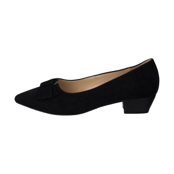 کفش زنانه گابور مدل 95.132.17