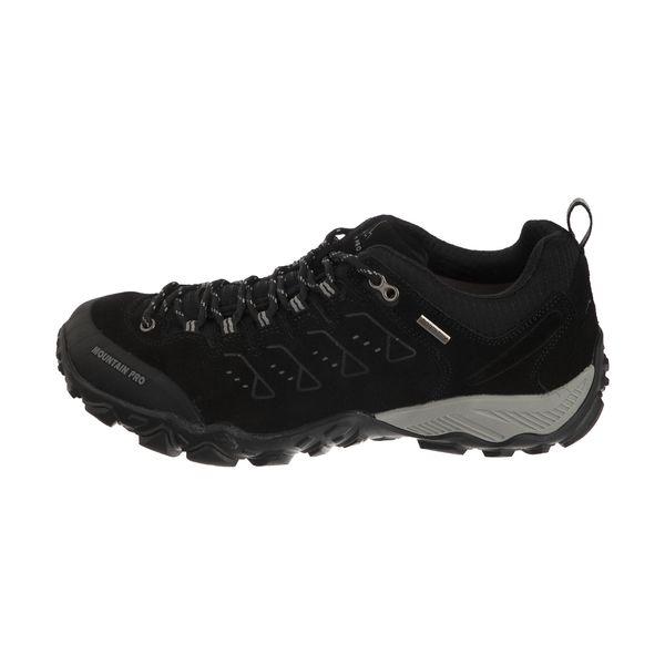 کفش کوهنوردی زنانه مانتین پرو مدل 1012-2