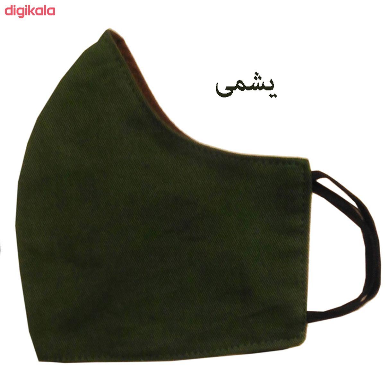 ماسک پارچه ای مدل سایه کد 06 main 1 8