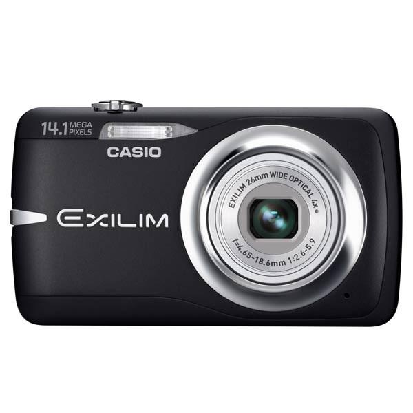 دوربین دیجیتال کاسیو اکسیلیم ای ایکس-زد 550