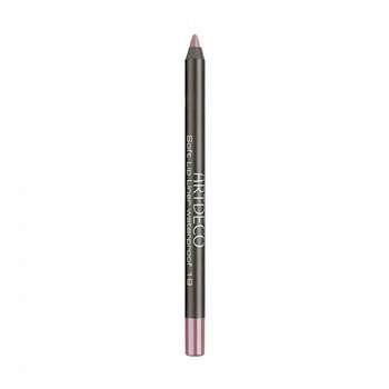 مداد لب آرت دکو مدل Soft شماره 19
