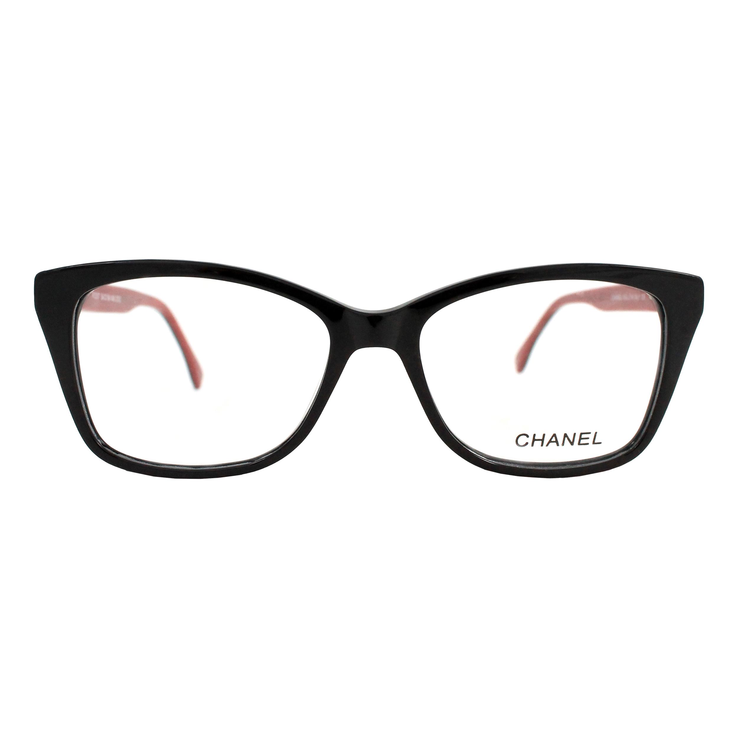 فریم عینک طبی مدل O_0287