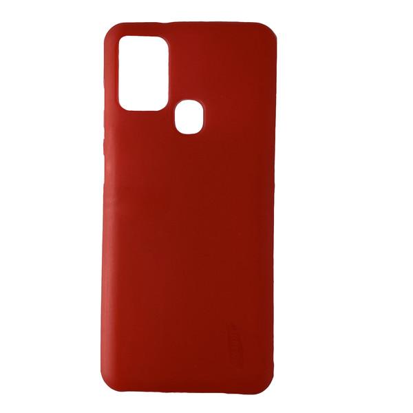 کاور مدل IR03 مناسب برای گوشی موبایل سامسونگ Galaxy A21S