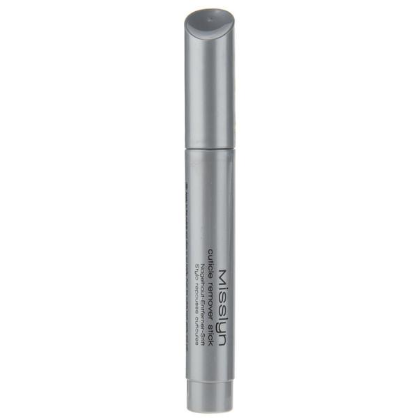 استیک تقویت کننده ناخن میسلین مدل  Cuticle Remover Stick