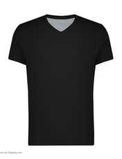 تیشرت آستین کوتاه مردانه برندس مدل 2289C01 -  - 4