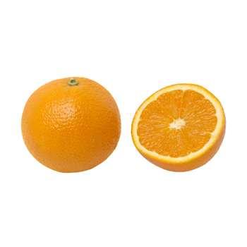 پرتقال آبگیری شمال درجه یک - 10 کیلوگرم