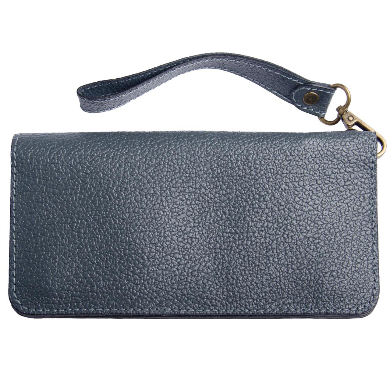 کیف دستی چرما اسپرت کد HBK-SH201