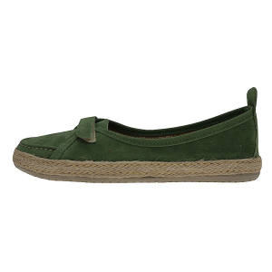 کفش روزمره زنانه مدل 359001012