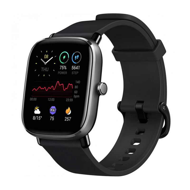 ساعت هوشمند امیزفیت مدل GTS 2 mini