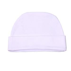 کلاه نوزادی کد 533