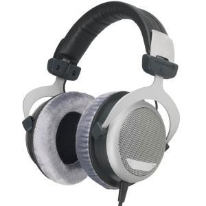 هدفون استودیویی 250 اهمی بیرداینامیک مدل DT 880 Pro