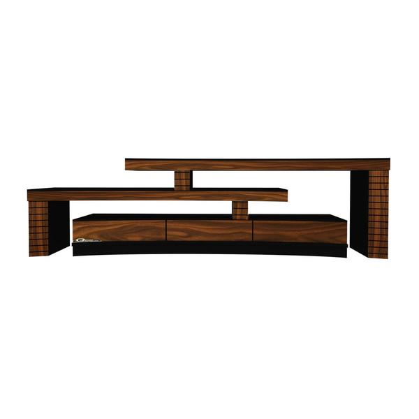 میز تلویزیون جیوری مدل G16