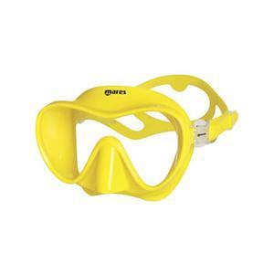 ماسک غواصی مارس مدل 0051