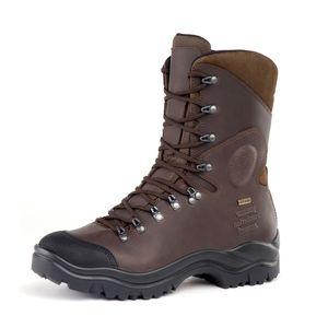 کفش کوهنوردی مردانه زامبرلن مدل High Land Gt 163