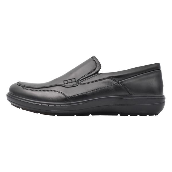 کفش روزمره مردانه پاما مدل TW کد G1122