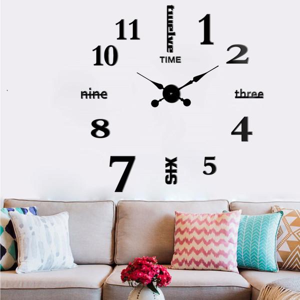 ساعت دیواری دکو وسنا مدل C1029