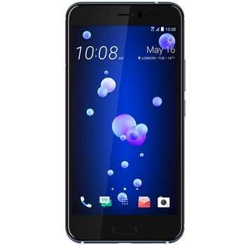 گوشی موبایل اچ تی سی مدل U11 دو سیم کارت | HTC U11 Dual SIM Mobile Phone