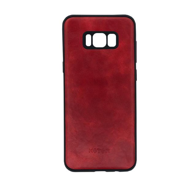 کاور  مدل R-K مناسب برای گوشی موبایل سامسونگ Galaxy S8 Plus