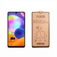 محافظ صفحه نمایش سرامیکی مدل FLCRM01pl مناسب برای گوشی موبایل سامسونگ Galaxy A31 thumb 1