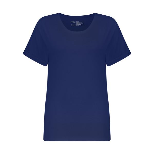 تی شرت زنانه گارودی مدل 1110315137-54