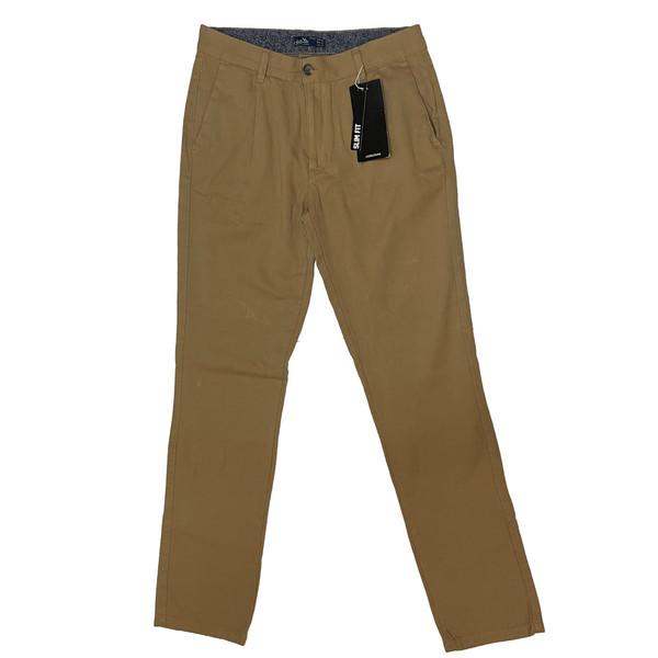شلوار جین مردانه کولزیون مدل 0209333-44