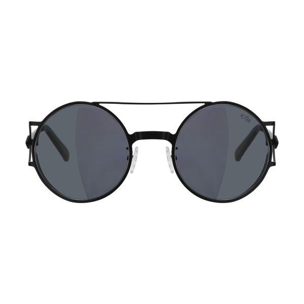 عینک آفتابی چیلی بینز مدل 2295 0101