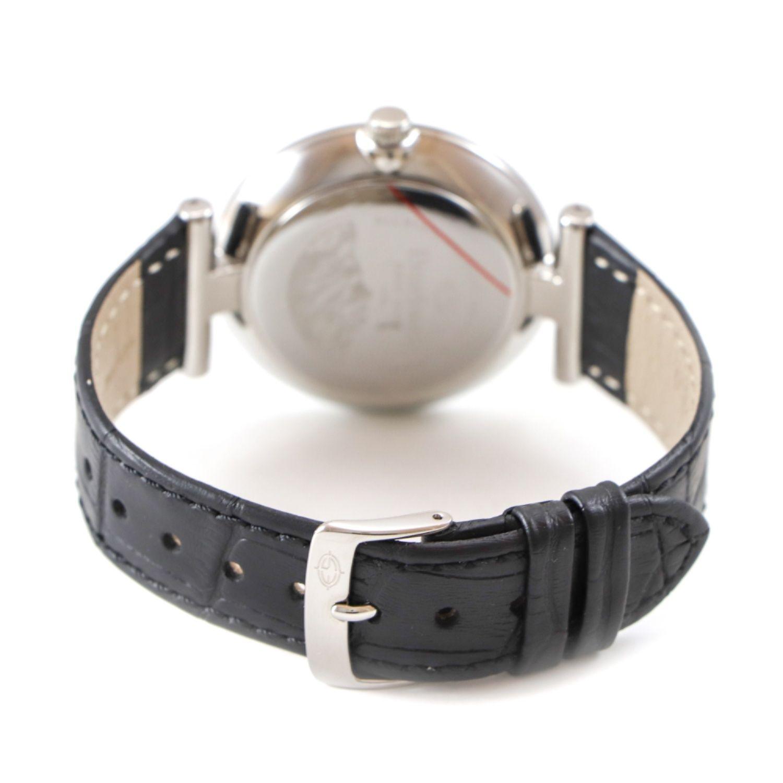 ساعت مچی عقربه ای مردانه اورسوئیس مدل EV-5748-GZB -  - 6