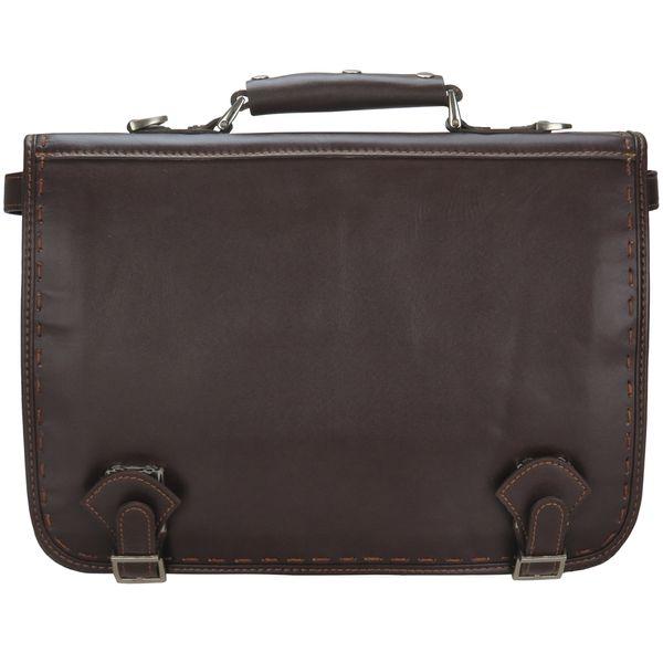 کیف اداری مردانه مدل L61