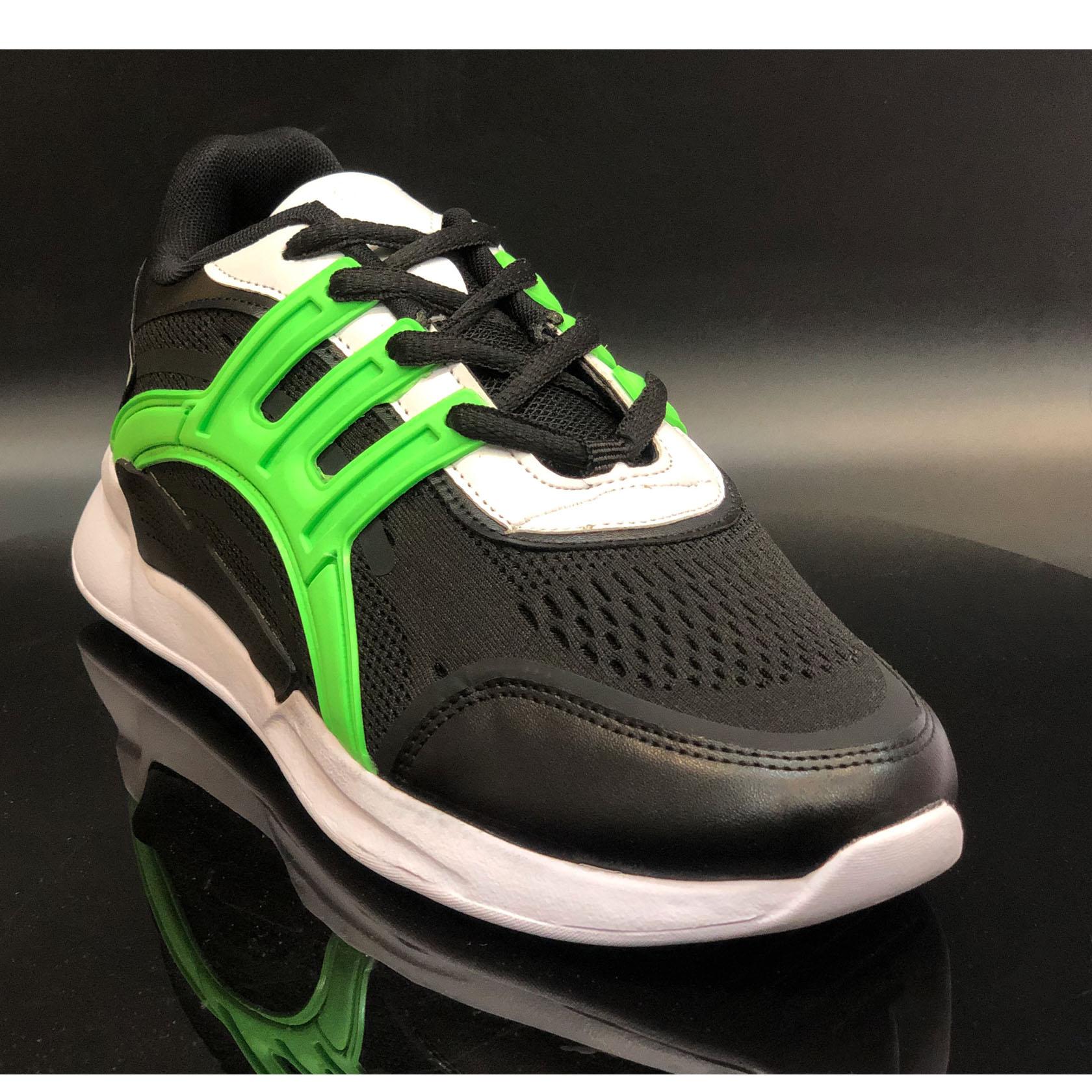 خرید                      کفش پیاده روی مردانه سعیدی مدل Sa 201