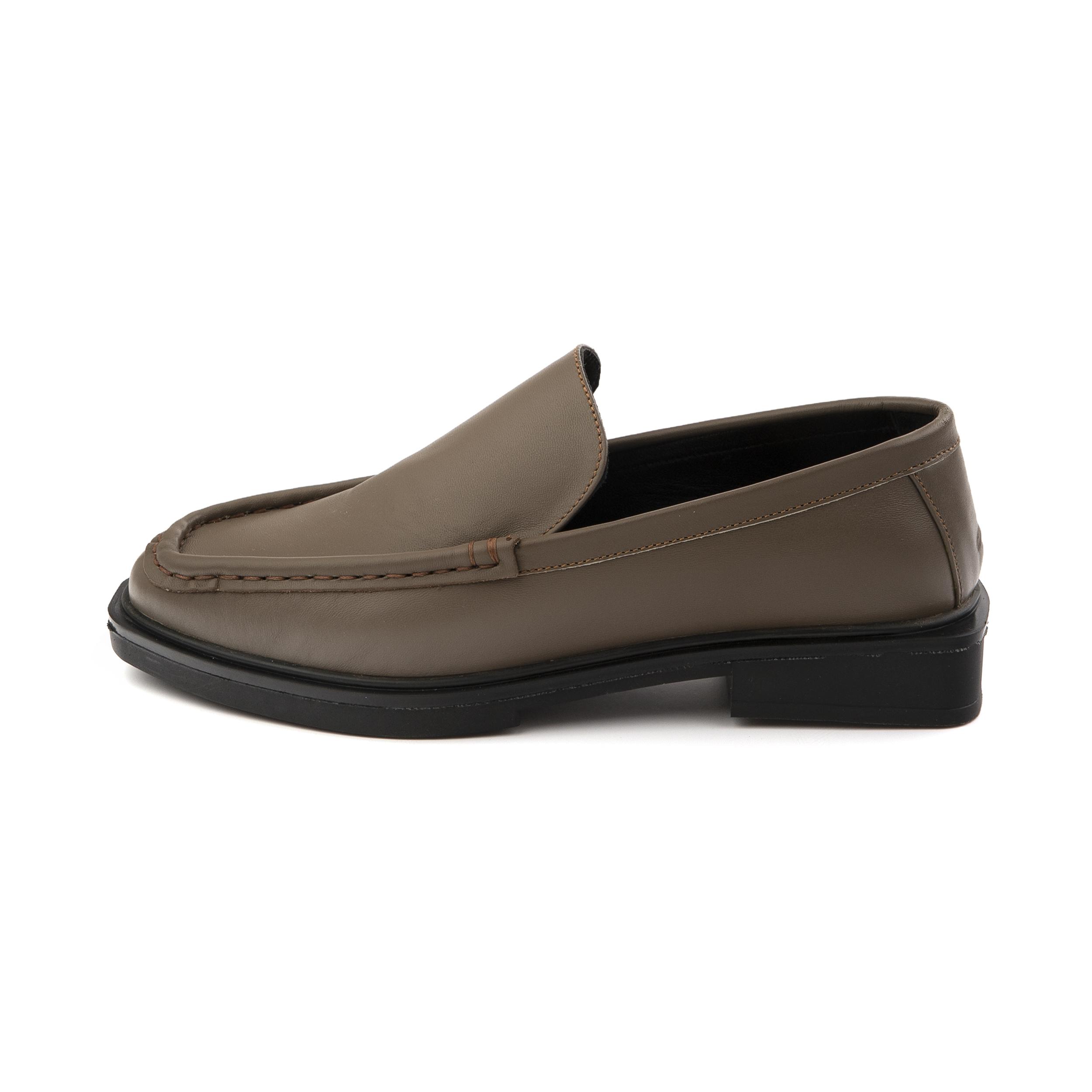 کفش زنانه آرتمن مدل Clair-44407
