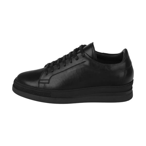 کفش روزمره مردانه درسا مدل 30599