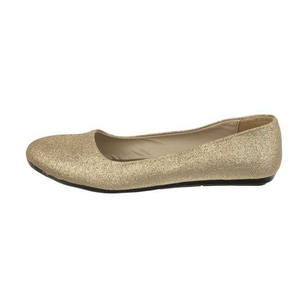 کفش زنانه لبتو مدل 1025-17