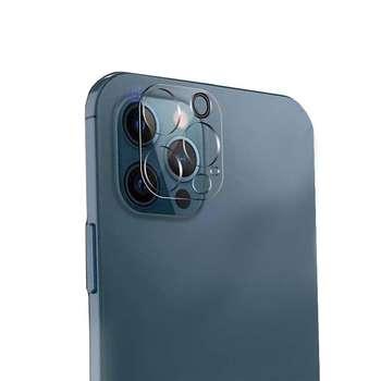 محافظ لنز دوربین میتوبل مدل MTB LP01mo مناسب برای گوشی موبایل اپل iPhone 12 Pro Max