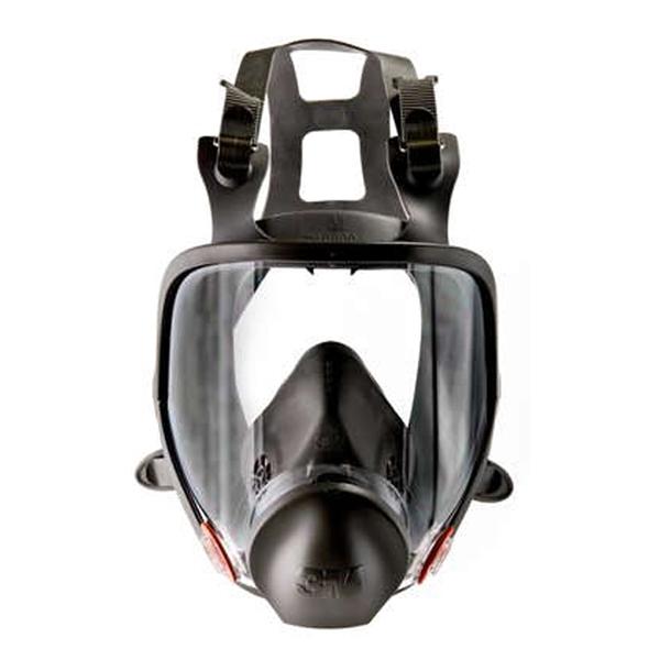 ماسک ایمنی تریام مدل 6700s