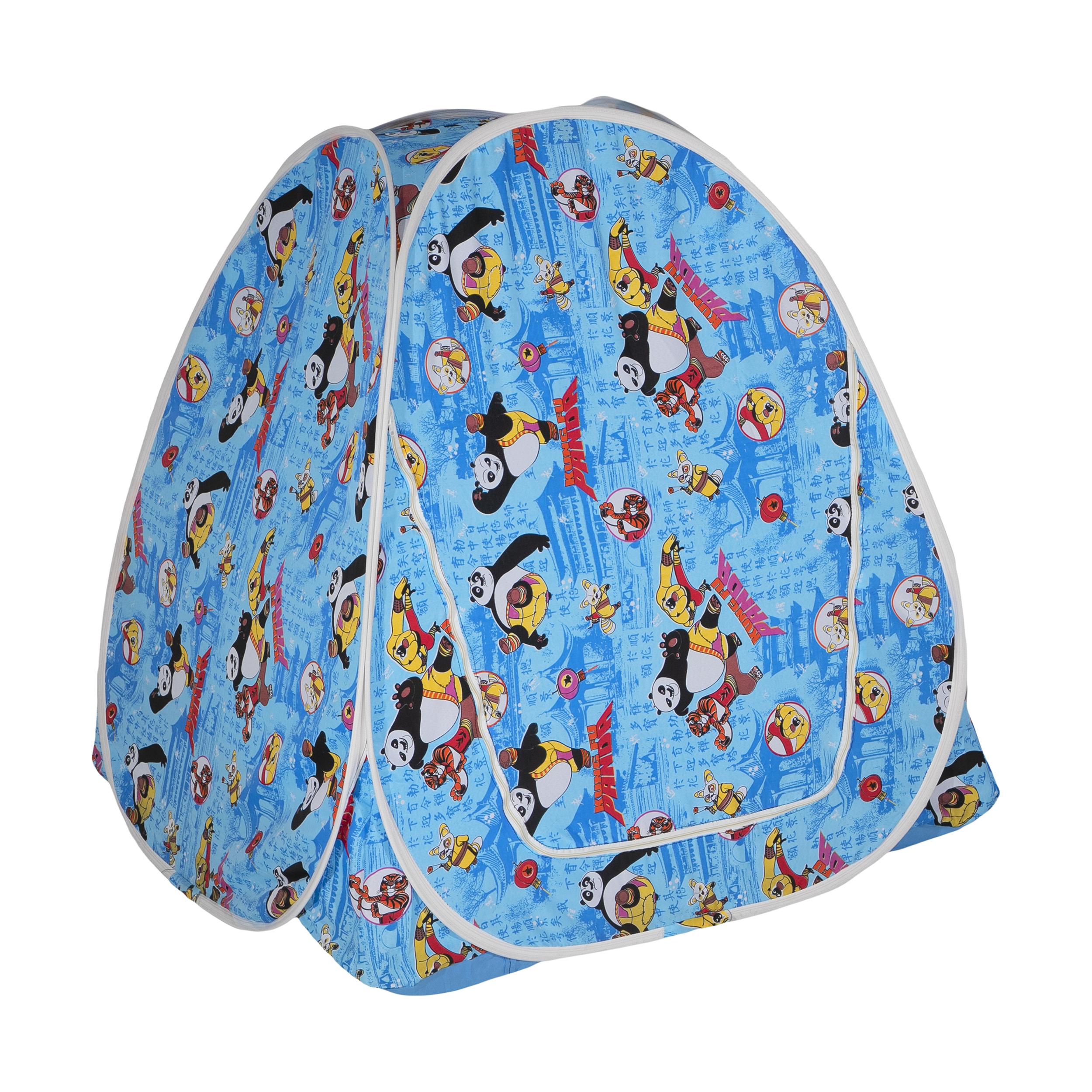 چادر بازی کودک آ.اپکس کد 008