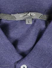 پولوشرت آستین کوتاه مردانه زی مدل 153139158 -  - 7