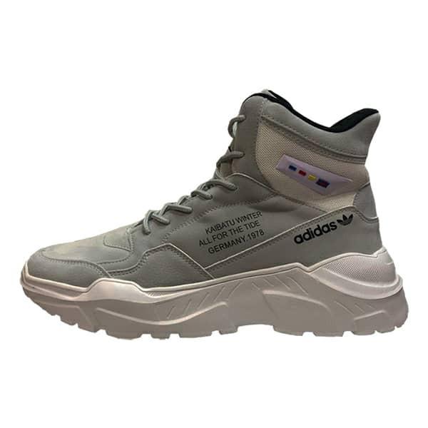 کفش پیاده روی مردانه آدیداس مدل 2021