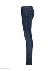 شلوار جین مردانه آر ان اس مدل 133033-59 -  - 2